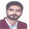 جهان پور