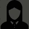 woman-profile-icon-8